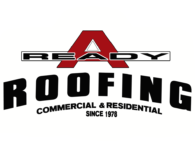 A Ready Roofing