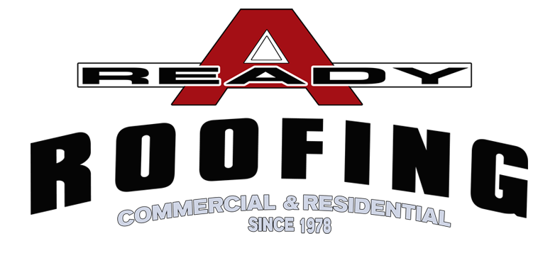 a-ready-roofing-logo